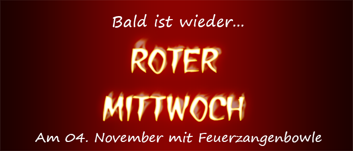 Roter_MIttwoch_lang