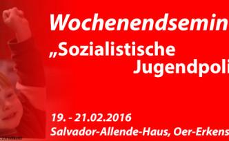 WE_Seminar_SozJuPo