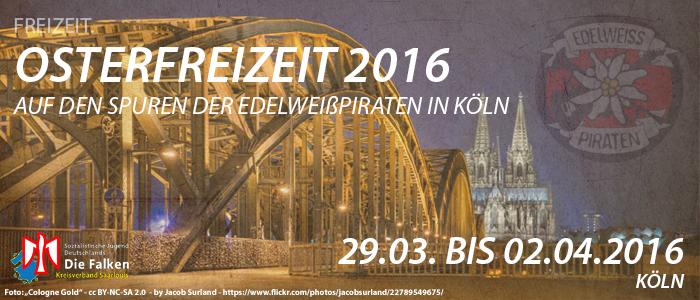 Osterfreizeit_2016