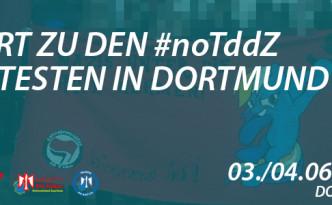 #noTddZ